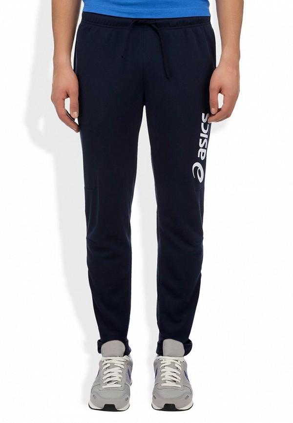 Мужские спортивные брюки Asics (Асикс) T609Z9
