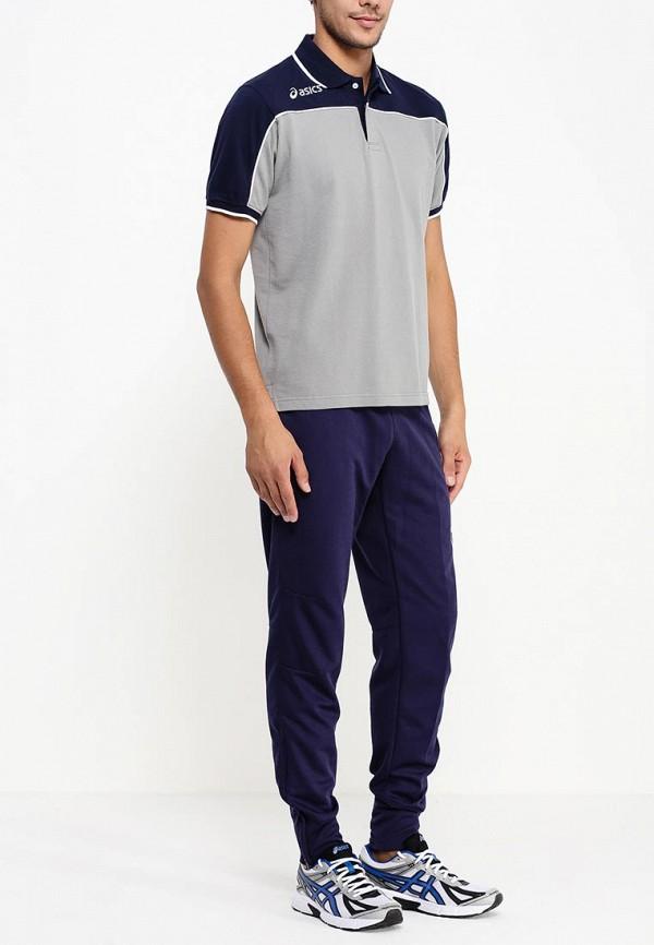 Мужские спортивные брюки Asics (Асикс) T609Z9: изображение 9