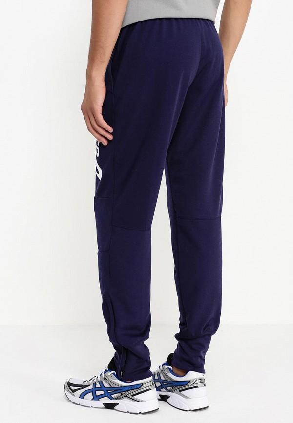 Мужские спортивные брюки Asics (Асикс) T609Z9: изображение 12