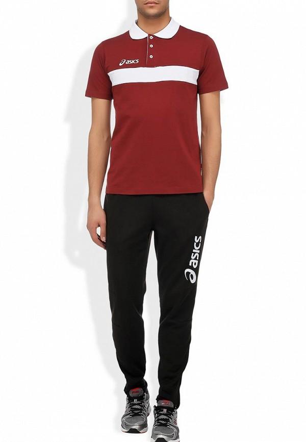 Мужские спортивные брюки Asics (Асикс) T609Z9: изображение 7