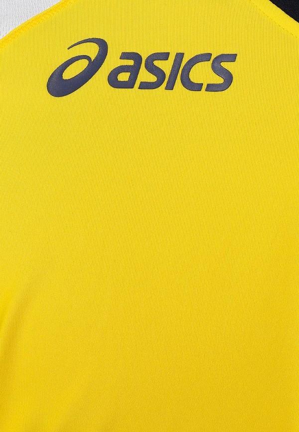 Спортивный костюм Asics (Асикс) T228Z1: изображение 2