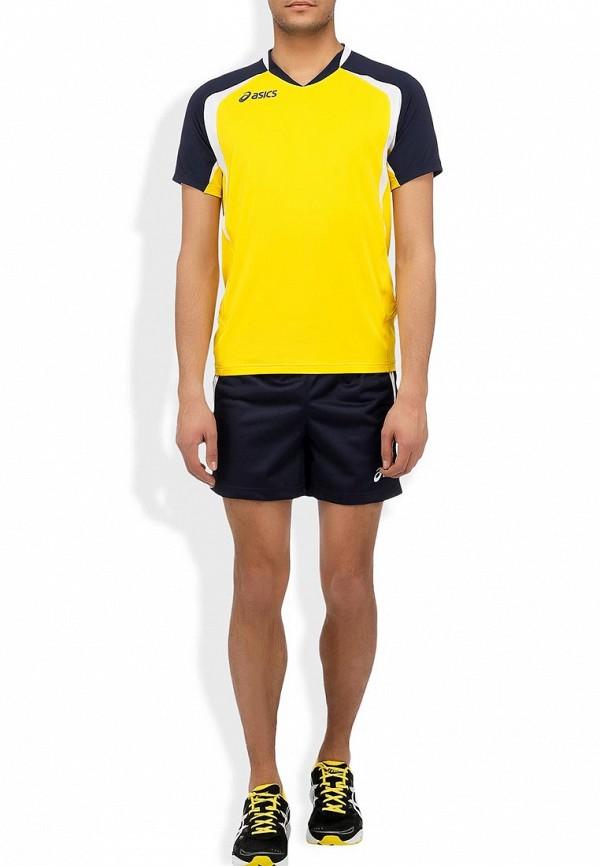 Спортивный костюм Asics (Асикс) T228Z1: изображение 3