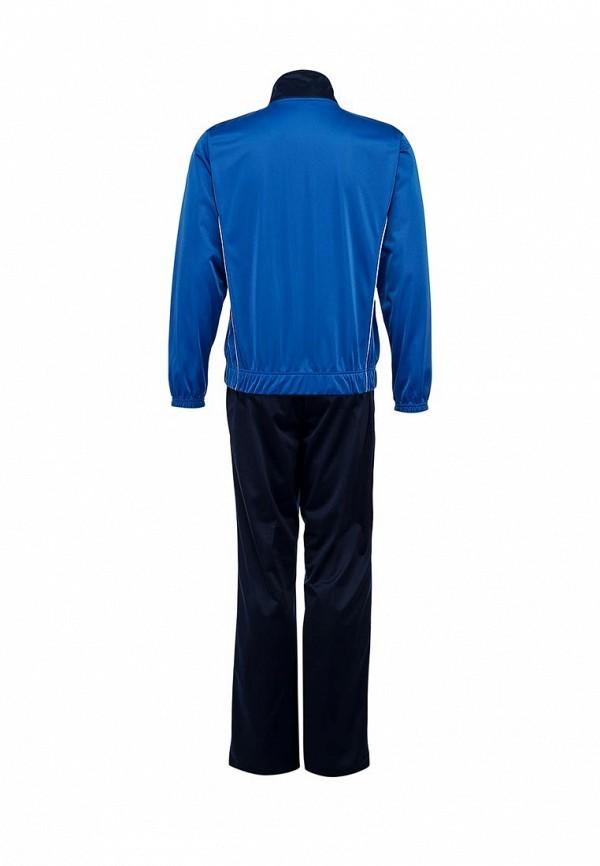 Спортивный костюм Asics (Асикс) T225Z5: изображение 2