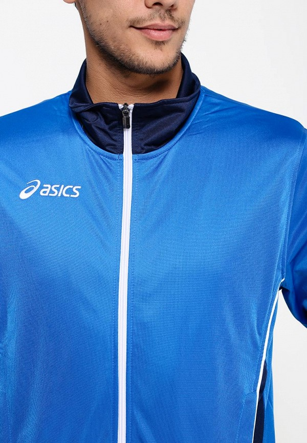 Спортивный костюм Asics (Асикс) T225Z5: изображение 4