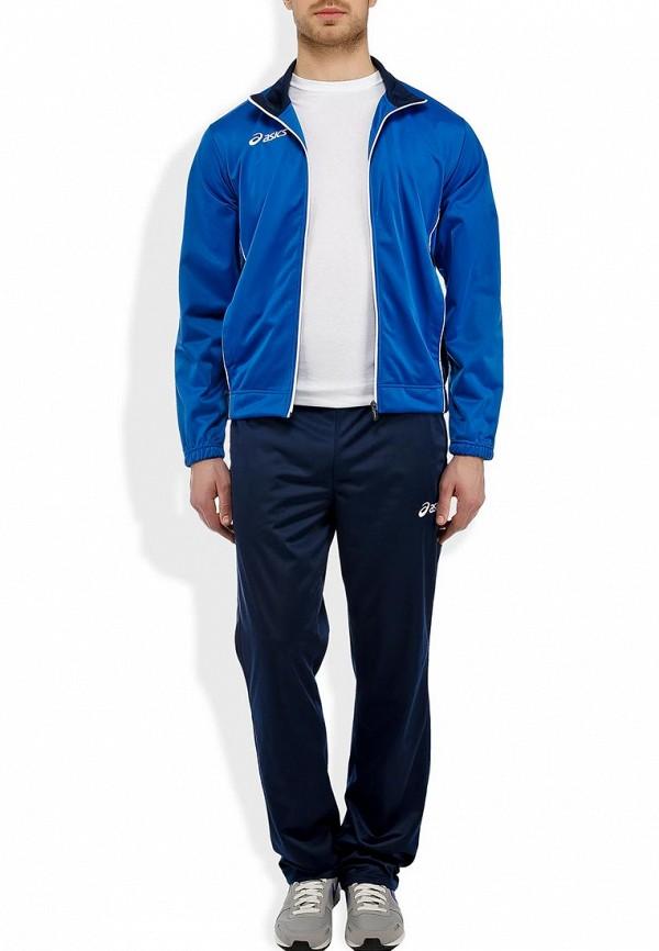 Спортивный костюм Asics (Асикс) T225Z5: изображение 5