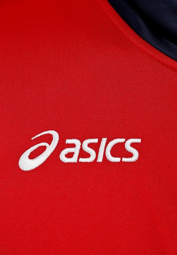 Спортивный костюм Asics (Асикс) T225Z5: изображение 3