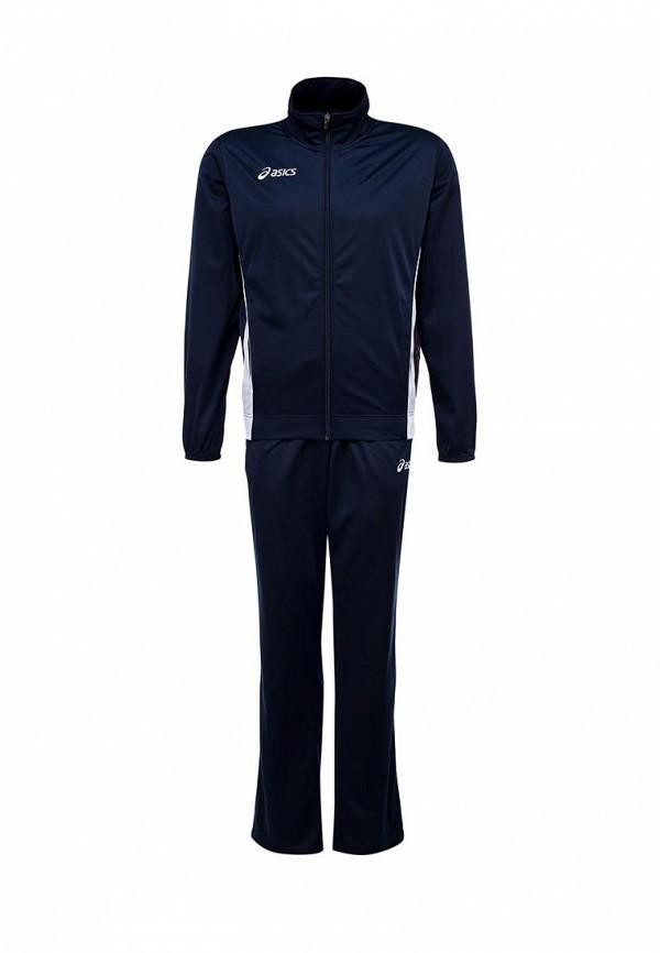 кэшбэк Спортивный костюм Asics