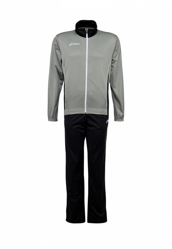 Спортивный костюм Asics (Асикс) T225Z5: изображение 1