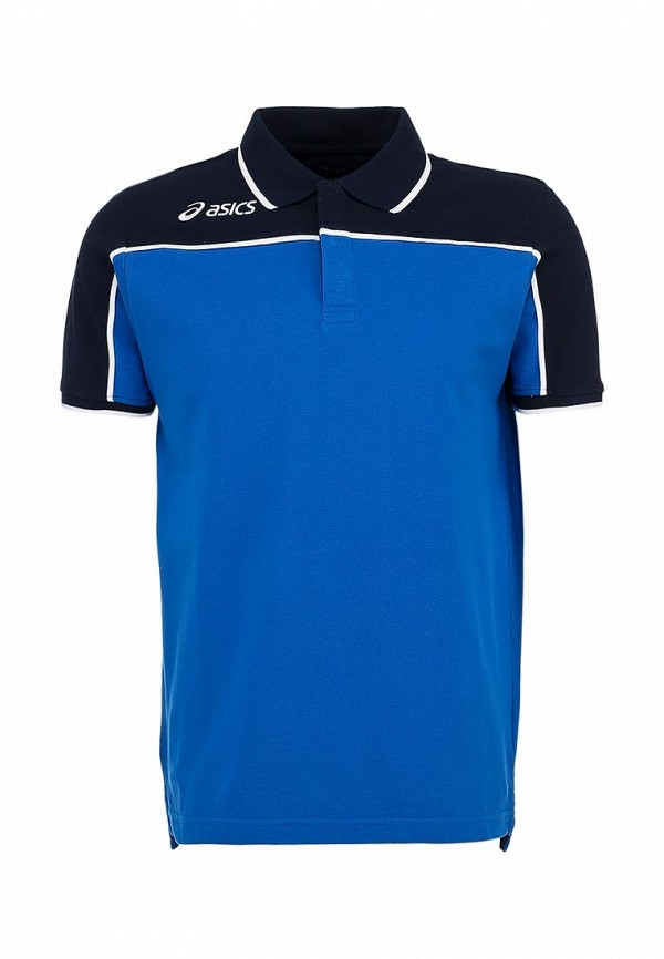 Поло ASICS POLO BOSS