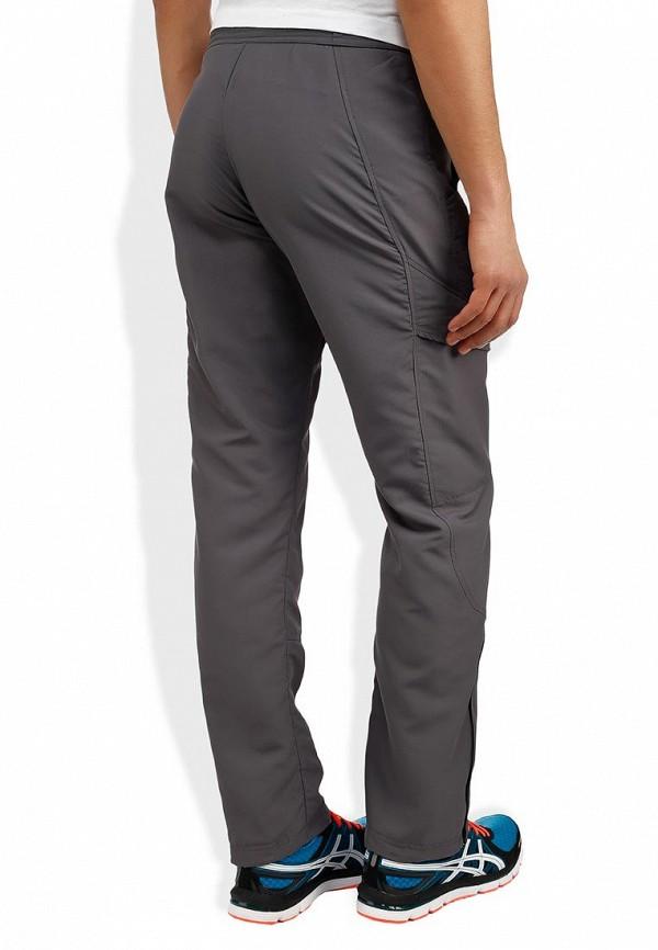 Мужские спортивные брюки Asics (Асикс) T766Z8: изображение 3