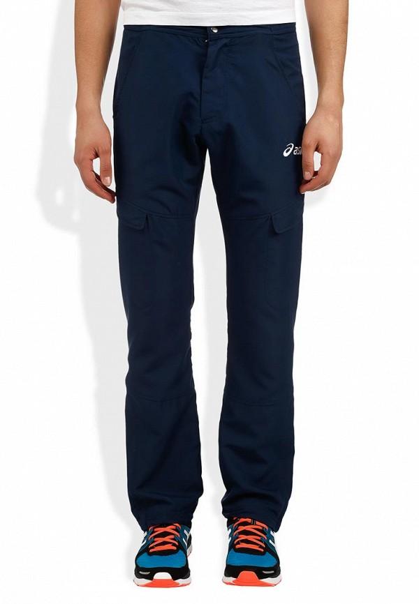 Мужские спортивные брюки Asics (Асикс) T766Z8: изображение 1
