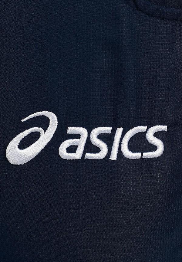 Мужские спортивные брюки Asics (Асикс) T766Z8: изображение 5