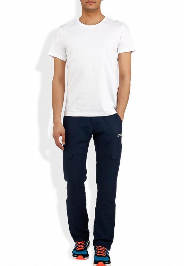 Мужские спортивные брюки Asics (Асикс) T766Z8: изображение 7