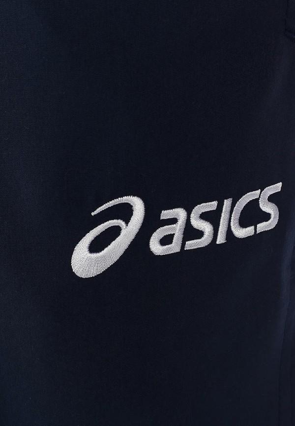 Спортивный костюм Asics (Асикс) T656Z5: изображение 3