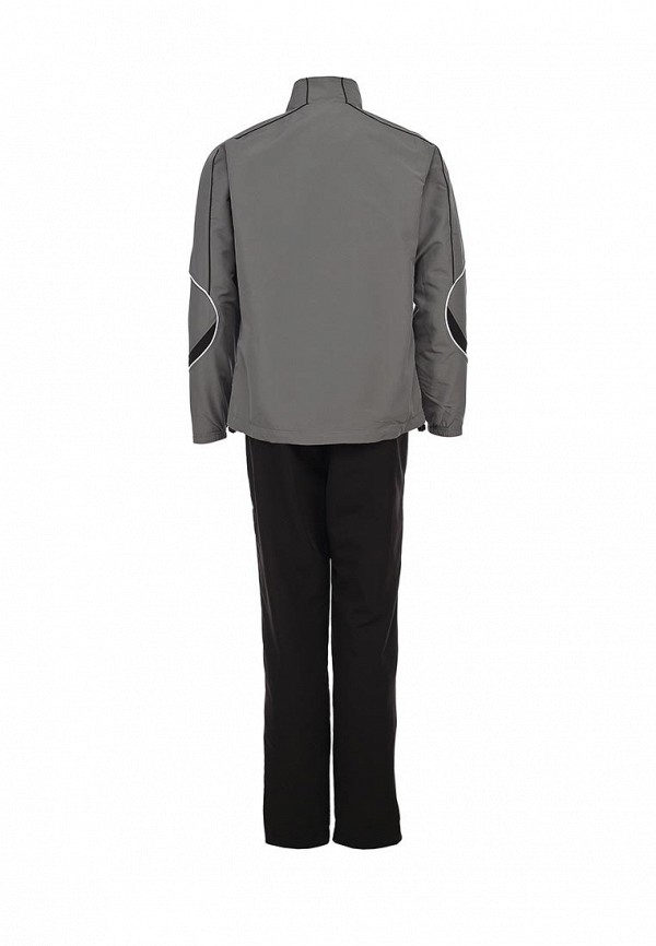 Спортивный костюм Asics (Асикс) T656Z5: изображение 2