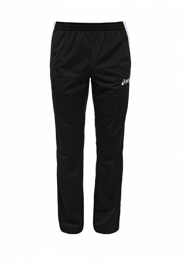 Мужские спортивные брюки Asics (Асикс) T793Z5: изображение 1