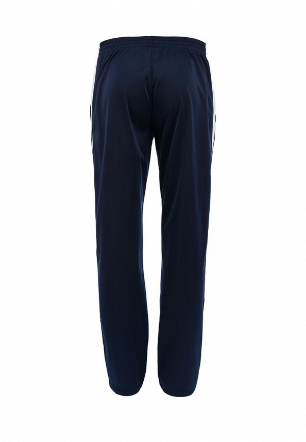 Мужские спортивные брюки Asics (Асикс) T793Z5: изображение 3