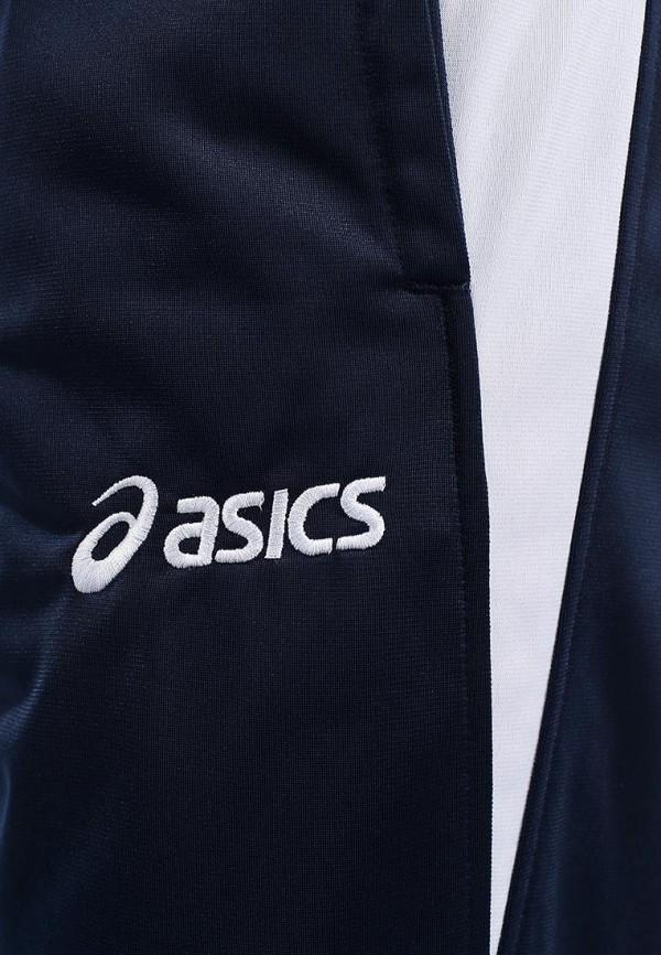 Мужские спортивные брюки Asics (Асикс) T793Z5: изображение 4