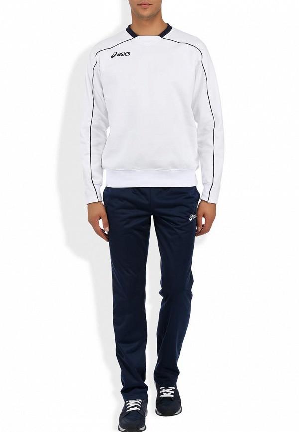 Мужские спортивные брюки Asics (Асикс) T793Z5: изображение 6