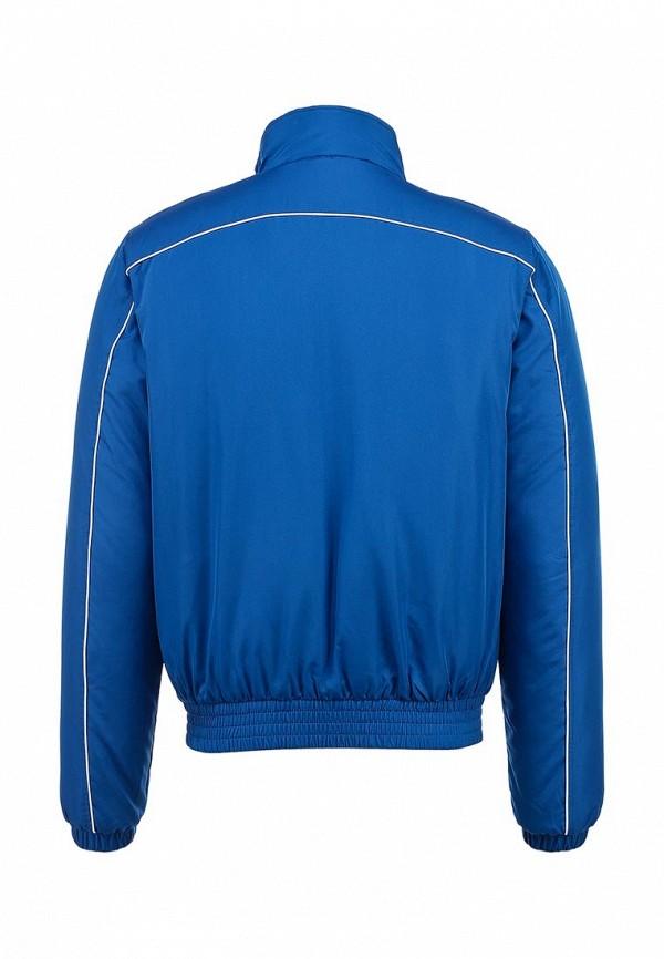 Куртка Asics (Асикс) T573Z2: изображение 3