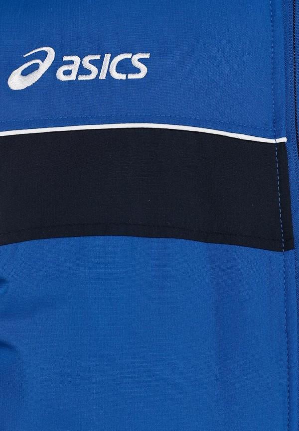 Куртка Asics (Асикс) T573Z2: изображение 4