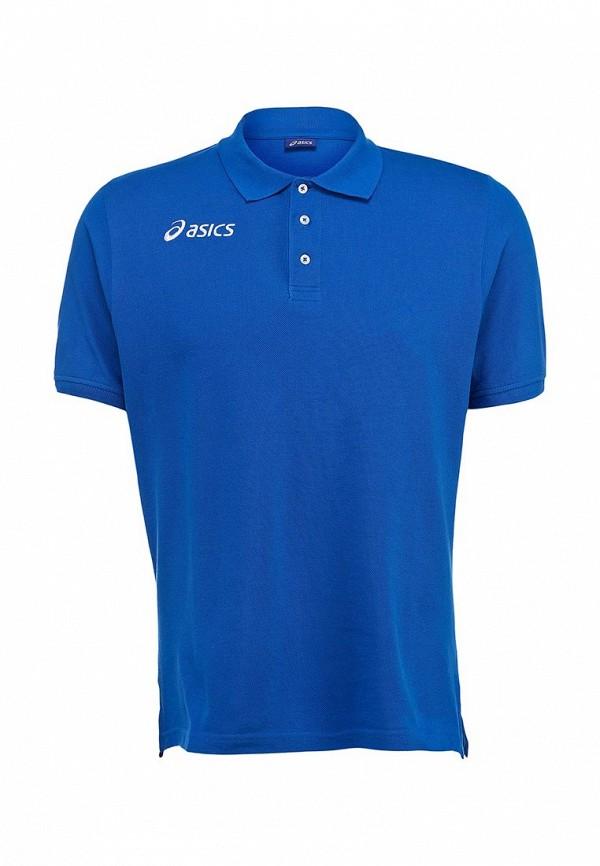 Спортивная футболка Asics (Асикс) T220Z8