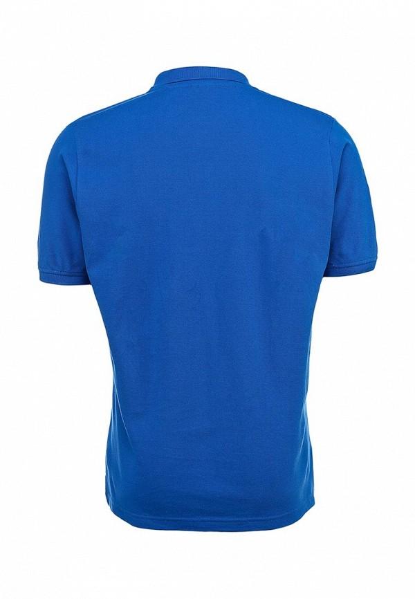 Спортивная футболка Asics (Асикс) T220Z8: изображение 3
