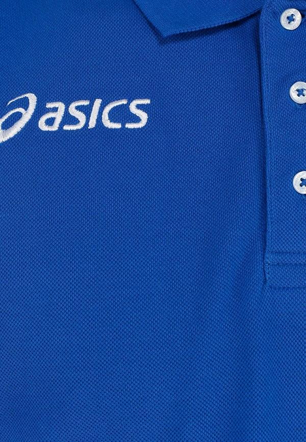 Спортивная футболка Asics (Асикс) T220Z8: изображение 4