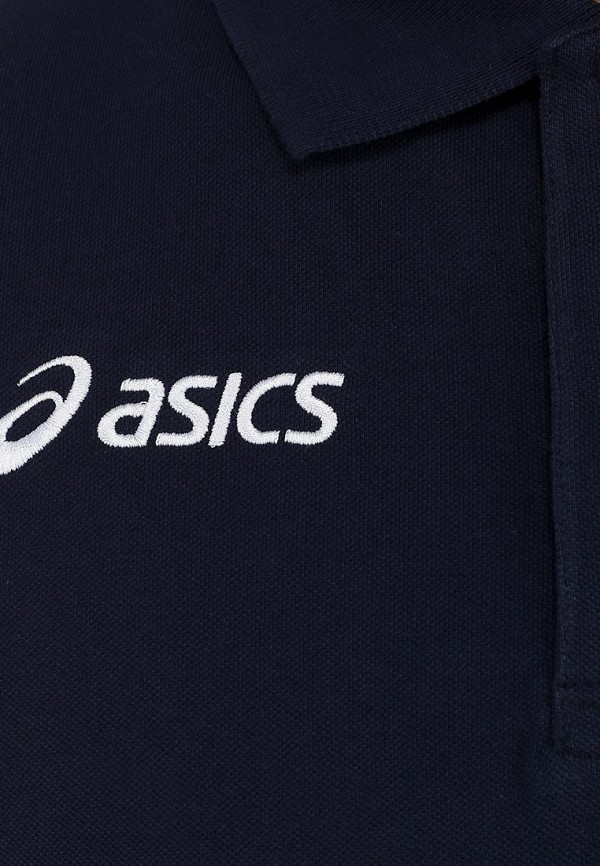 Спортивная футболка Asics (Асикс) T220Z8: изображение 11