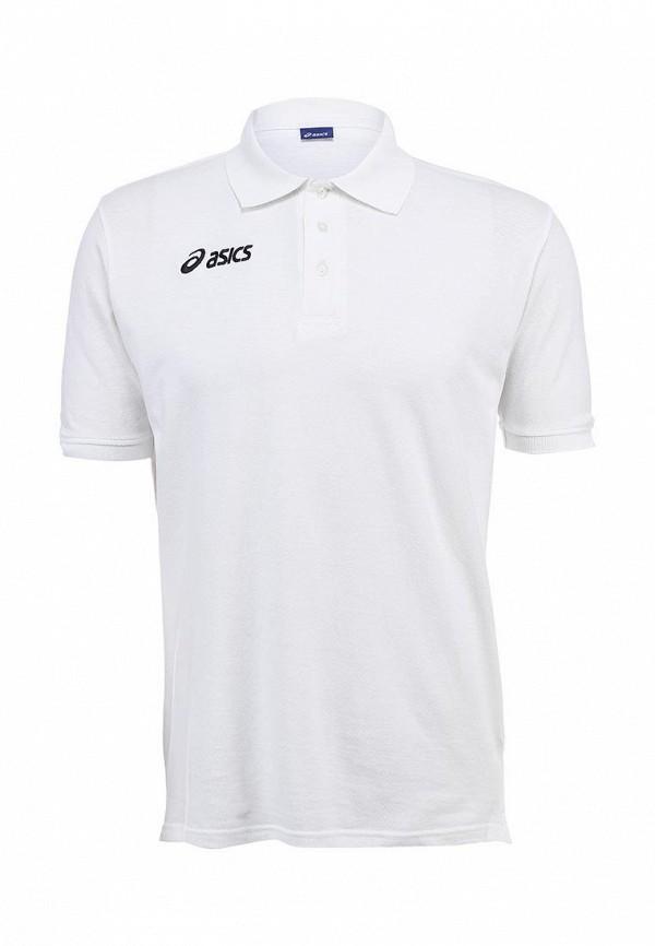 Спортивная футболка Asics (Асикс) T220Z8: изображение 1