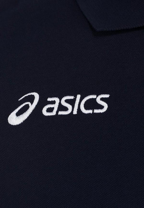 Мужские поло Asics (Асикс) T222Z8: изображение 3