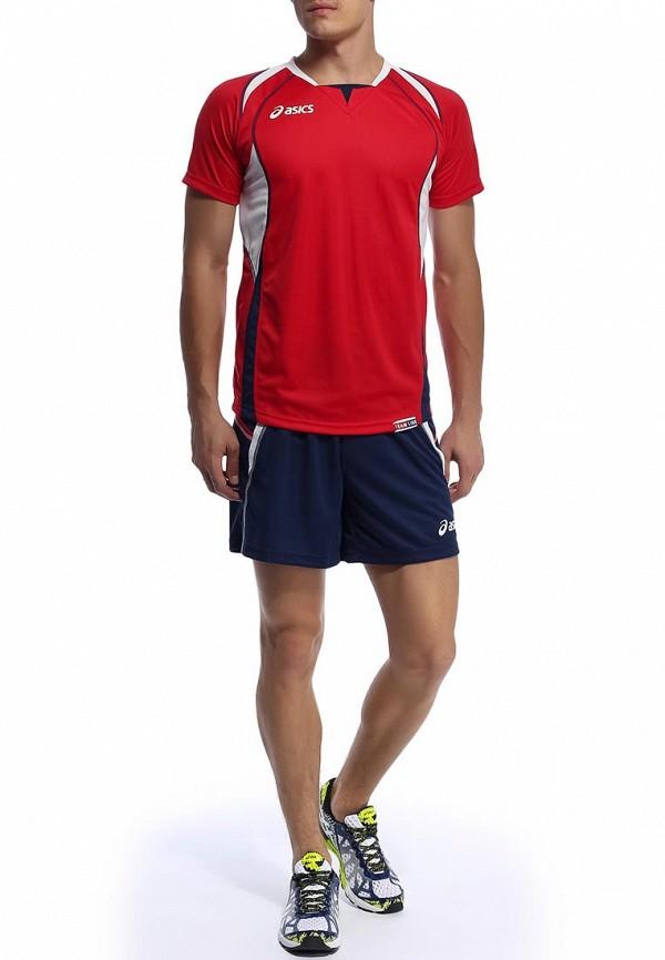 Спортивный костюм Asics (Асикс) T212Z1: изображение 4