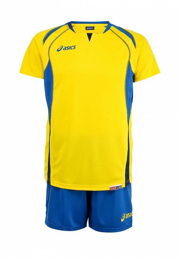 Спортивный костюм Asics (Асикс) T212Z1: изображение 1