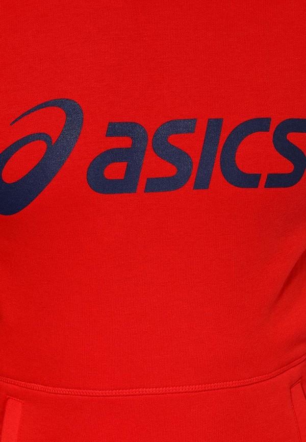 Мужские худи Asics (Асикс) 110403: изображение 3