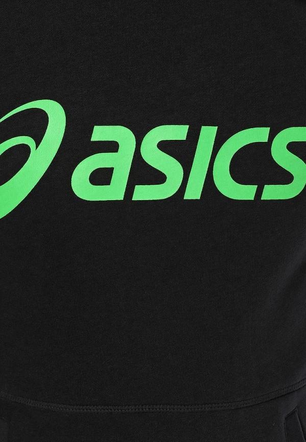 Мужские худи Asics (Асикс) 110403: изображение 8