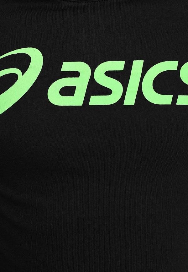 Футболка с коротким рукавом Asics (Асикс) 113186: изображение 3