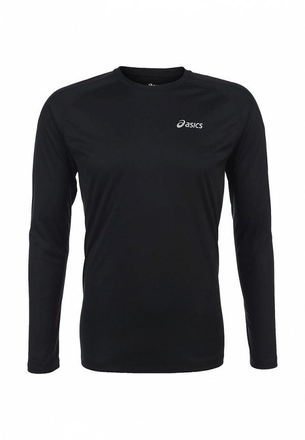 Спортивная футболка Asics (Асикс) 114510: изображение 1