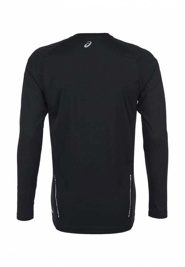 Спортивная футболка Asics (Асикс) 114510: изображение 3