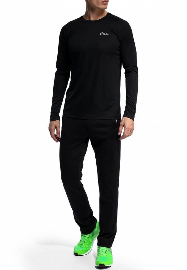 Спортивная футболка Asics (Асикс) 114510: изображение 6