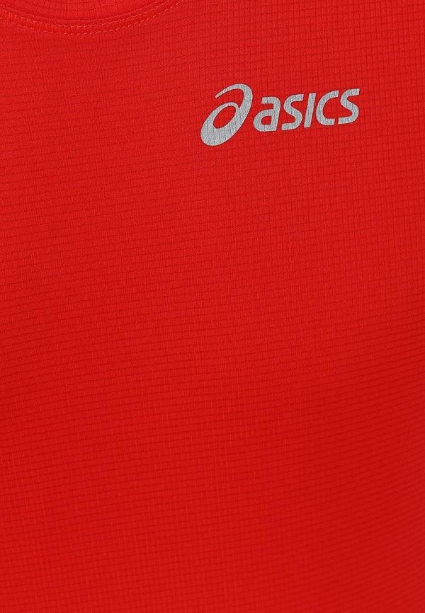 Спортивная майка Asics (Асикс) 110406: изображение 7