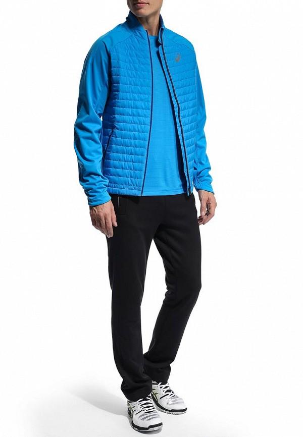 Куртка Asics (Асикс) 114441: изображение 4