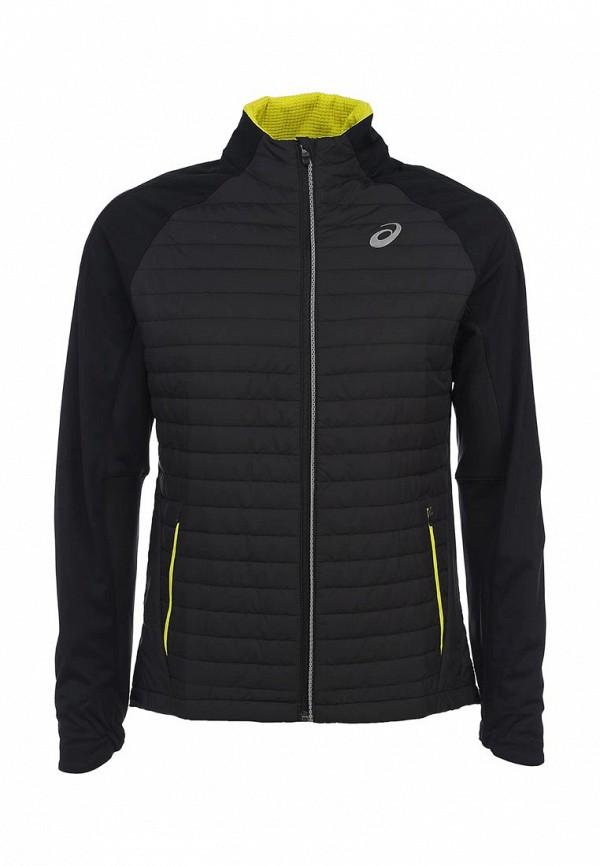 Куртка Asics (Асикс) 114441: изображение 1