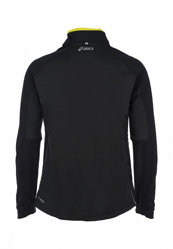 Куртка Asics (Асикс) 114441: изображение 3