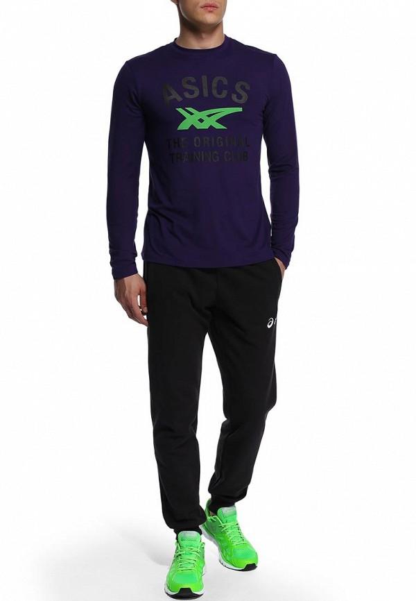 Одежда Асикс Интернет Магазин