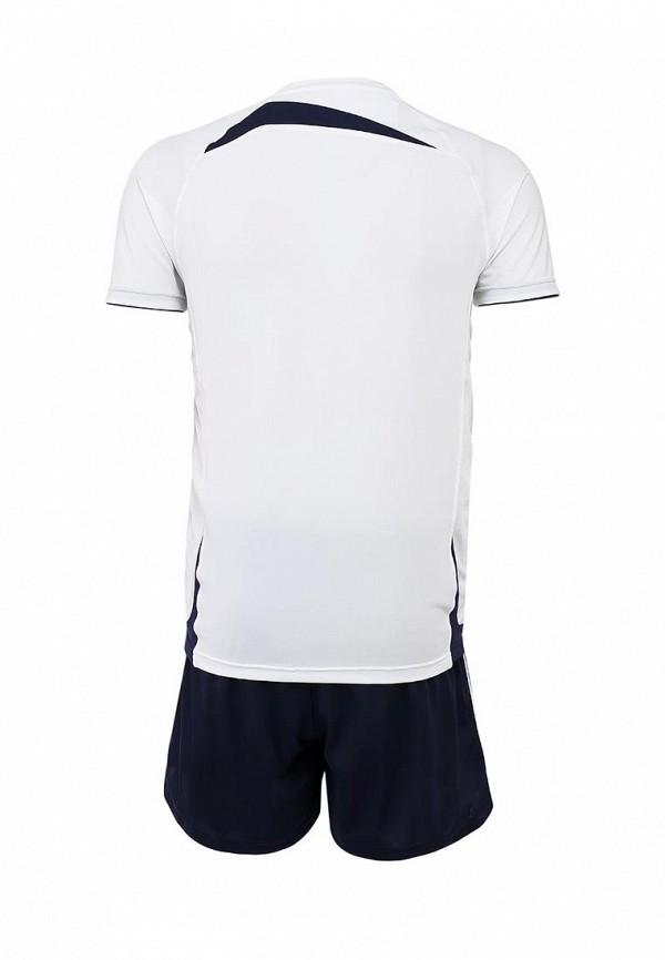 Спортивный костюм Asics (Асикс) T600Z1: изображение 2