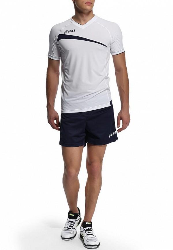 Спортивный костюм Asics (Асикс) T600Z1: изображение 4
