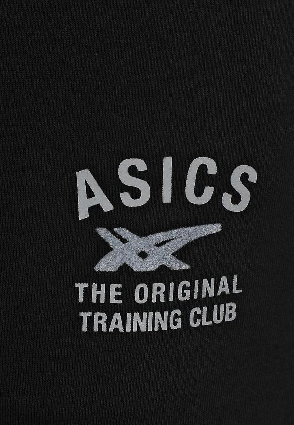 Мужские спортивные брюки Asics (Асикс) 110462: изображение 3