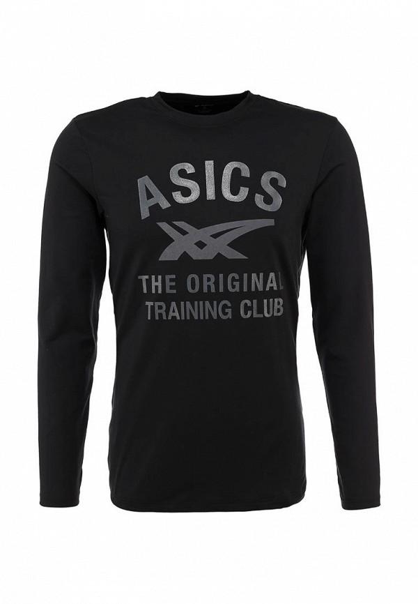 Спортивная футболка Asics (Асикс) 121464: изображение 1