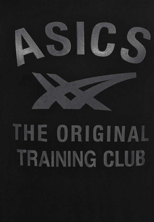Спортивная футболка Asics (Асикс) 121464: изображение 3