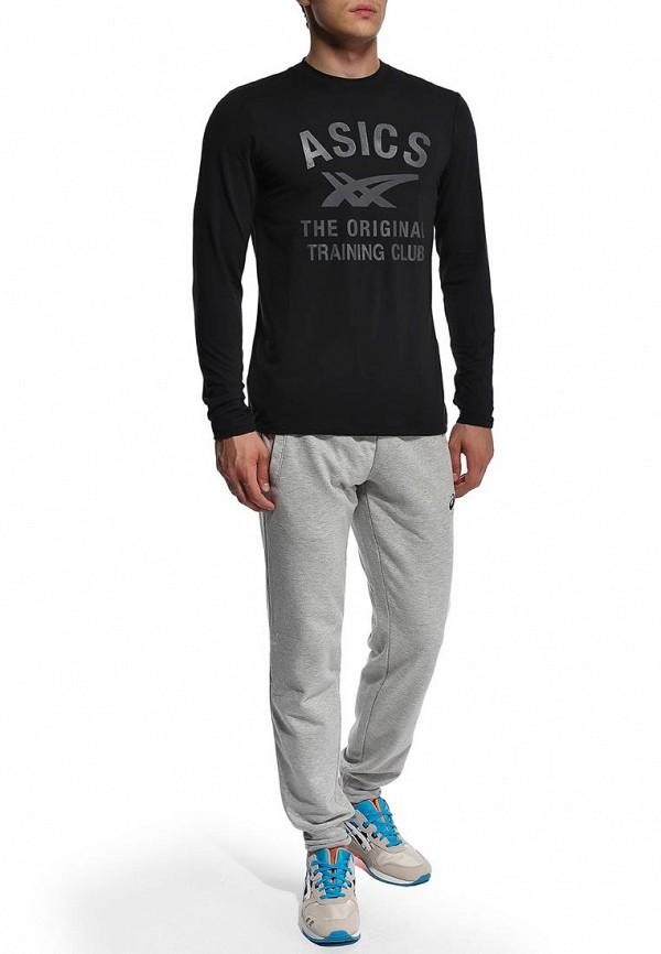 Спортивная футболка Asics (Асикс) 121464: изображение 5